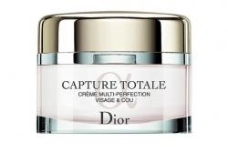Антивозрастной крем - Christian Dior Capture Totale Multi-Perfection Creme