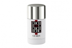 Carolina Herrera CH Men - Дезодорант-стик