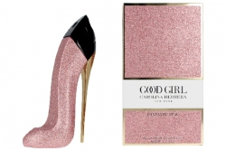 Carolina Herrera Good Girl Fantastic Pink - Парфюмированная вода