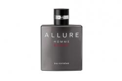 Chanel Allure Homme Sport Eau Extreme - Туалетная вода (тестер)