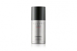 Chanel Allure Homme Sport - Дезодорант