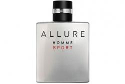 Chanel Allure homme Sport - Туалетная вода (тестер)