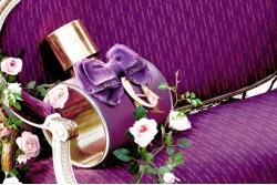 Carolina Herrera CH Eau De Parfum Sublime - Парфюмированная вода (тестер)