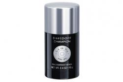 Davidoff Champion - Дезодорант-стик
