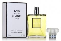 Chanel №19 Poudre - Парфюмированная вода