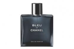 Chanel Bleu de Chanel Eau de Parfum - Парфюмированная вода (тестер)