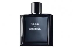 Chanel Bleu de Chanel - Туалетная вода (тестер)