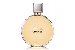 Chanel Chance - Парфюмированная вода