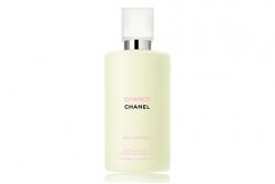 Chanel Chance Eau Fraiche - Гель для душа