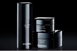 Крем для глаз - Chanel Le Lift Creme Yeux