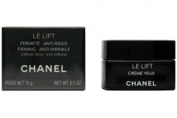 Крем для глаз - Chanel Le Lift Creme Yeux