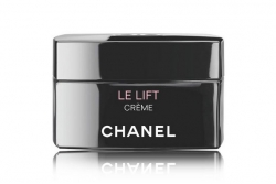 Укрепляющий крем против морщин - Chanel Le Lift Creme