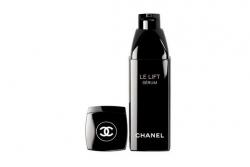 Укрепляющая сыворотка против морщин - Chanel Le Lift Firming Anti-Wrinkle Serum