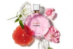 Chanel Chance Eau Tendre - Парфюмированная вода