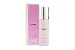 Chanel Chance Eau Tendre Moisture Mist - Спрей для тела