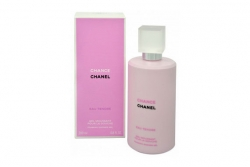 Chanel Chance Eau Tendre - Гель для душа