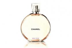 Chanel Chance Eau Vive - Туалетная вода