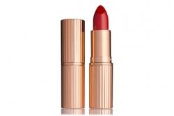 Помада - Charlotte Tilbury K.I.S.S.I.N.G Lipstick