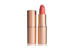Помада матовая - Charlotte Tilbury Matte Revolution Lipstick