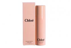 Chloe - Дезодорант