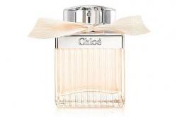 Chloe Fleur de Parfum - Парфюмированная вода (тестер)