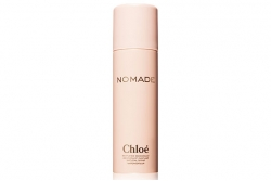 Chloe Nomade - Дезодорант