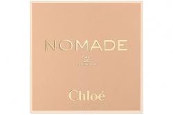 Chloe Nomade Eau de Toilette - Туалетная вода