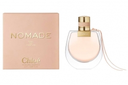Chloe Nomade - Парфюмированная вода