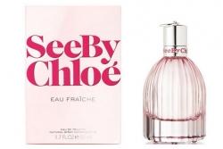 Chloe See by Chloe Eau Fraiche - Туалетная вода