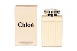 Chloe - Лосьон для тела