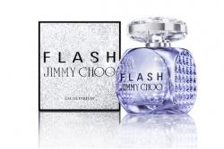 Jimmy Choo Flash - Парфюмированная вода