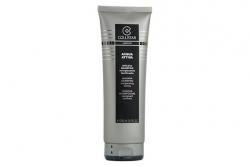 Шампунь-гель для душа - Collistar Uomo Acqua Attiva Doccia Shampoo