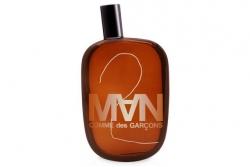 Comme des Garcons 2 Man - Туалетная вода (тестер)