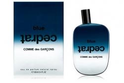 Comme des Garcons Blue Cedrat - Парфюмированная вода