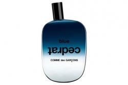 Comme des Garcons Blue Cedrat - Парфюмированная вода (тестер)