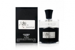 Creed Aventus - Парфюмированная вода