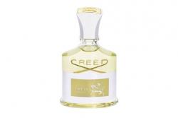 Creed Aventus for Her - Парфюмированная вода (тестер)