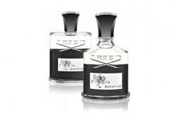 Creed Aventus - Парфюмированная вода (тестер)