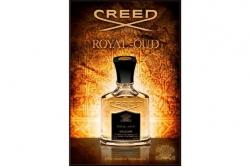 Creed Royal Oud - Парфюмированная вода (тестер)