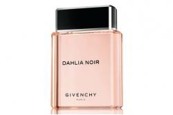 Givenchy Dahlia Noir - Парфюмированная дымка для тела