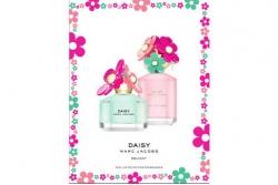Marc Jacobs Daisy Eau So Fresh Delight - Туалетная вода