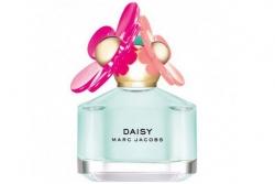 Marc Jacobs Daisy Delight - Туалетная вода