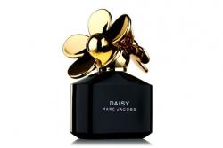 Marc Jacobs Daisy - Парфюмированная вода (тестер)