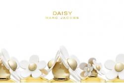 Marc Jacobs Daisy - Туалетная вода