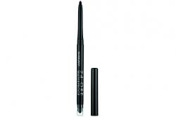 Водостойкий карандаш для глаз - Deborah 24Ore Waterproof Eye Pencil