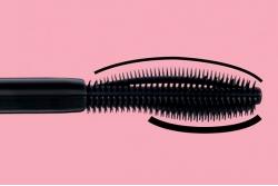 Тушь для ресниц - Deborah Mascara Dangerous Curves