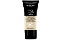 Праймер основа под макияж матирующая - Deborah Face Perfect Primer