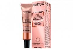 Лифтинг-крем для глаз и губ - Deborah Dermolab Eye and Lip Contour Cream Lifting