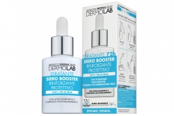 Увлажняющая сыворотка бустер - Deborah Dermolab 72H Hydrating Face Booster