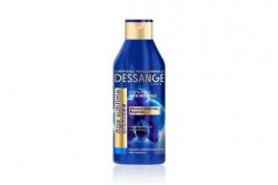 Шампунь антивозрастной - Dessange Age Sublime Shampooing